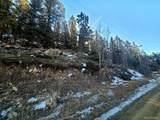 2820 South Beaver Creek Road - Photo 1