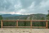 487 Eagle Trail - Photo 16