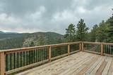 487 Eagle Trail - Photo 17
