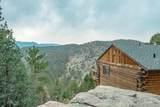487 Eagle Trail - Photo 2