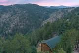 487 Eagle Trail - Photo 29