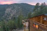 487 Eagle Trail - Photo 30