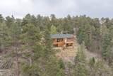 487 Eagle Trail - Photo 35