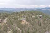 487 Eagle Trail - Photo 36
