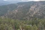 487 Eagle Trail - Photo 37