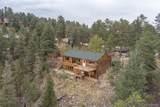 487 Eagle Trail - Photo 5