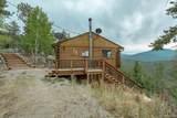 487 Eagle Trail - Photo 7