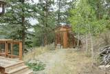 487 Eagle Trail - Photo 8