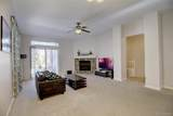 4700 Bella Vista Drive - Photo 15