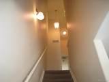 9651 Chatfield Avenue - Photo 10