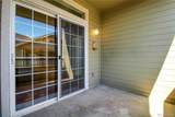 8422 Upham Way - Photo 10