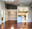 8422 Upham Way - Photo 11