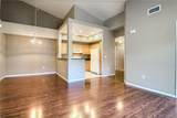 8422 Upham Way - Photo 12