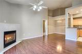 8422 Upham Way - Photo 13