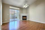 8422 Upham Way - Photo 14
