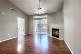8422 Upham Way - Photo 15