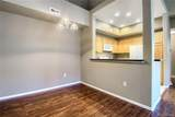 8422 Upham Way - Photo 17