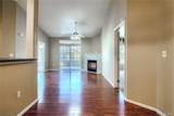 8422 Upham Way - Photo 18