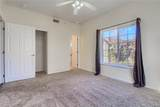 8422 Upham Way - Photo 20