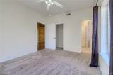 8422 Upham Way - Photo 21