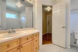 8422 Upham Way - Photo 23