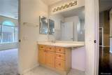 8422 Upham Way - Photo 24