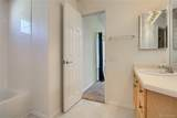 8422 Upham Way - Photo 25