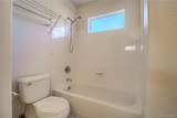 8422 Upham Way - Photo 26