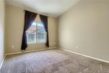 8422 Upham Way - Photo 27