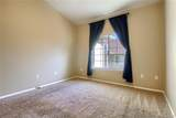 8422 Upham Way - Photo 28