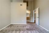 8422 Upham Way - Photo 29