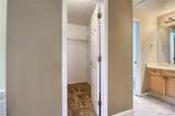 8422 Upham Way - Photo 30