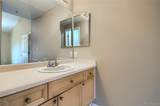 8422 Upham Way - Photo 32