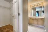 8422 Upham Way - Photo 34