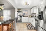 1645 Syracuse Street - Photo 13