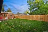 1645 Syracuse Street - Photo 32