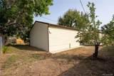 6949 Reno Drive - Photo 20