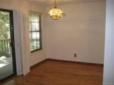 10920 Florida Avenue - Photo 10