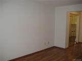 10920 Florida Avenue - Photo 20