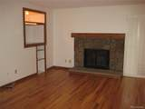 10920 Florida Avenue - Photo 5