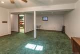 4608 Scottsbluff Court - Photo 33
