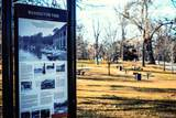 2374 University Boulevard - Photo 21