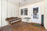 2442 Holland Street - Photo 4