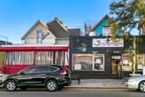 3473 37th Avenue - Photo 35
