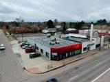 6736 Colfax Avenue - Photo 1