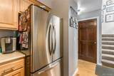 14093 Radcliff Circle - Photo 10
