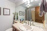 14093 Radcliff Circle - Photo 20