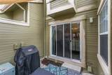 14093 Radcliff Circle - Photo 24