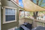 14093 Radcliff Circle - Photo 25