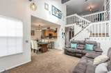 14093 Radcliff Circle - Photo 3